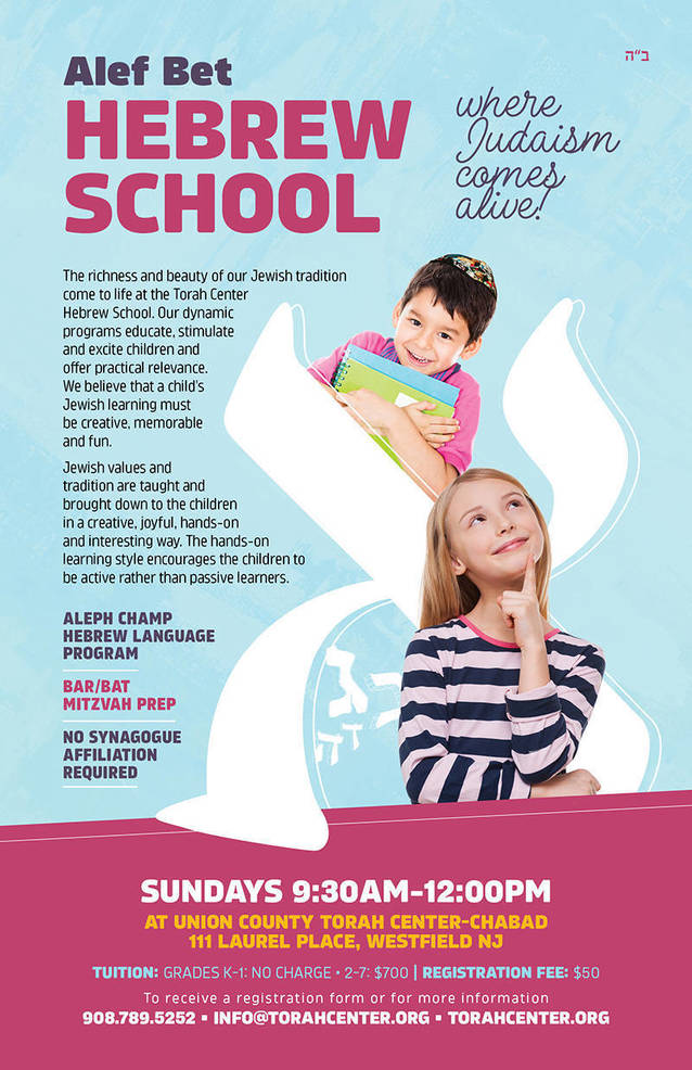 Hebrew School Postcard.jpg