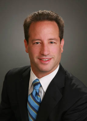 "Livingston Mayor Talks Dangers of ""Us vs. Them"" Mentality on Greater Good Radio Show"