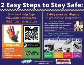 Carousel image 178fb541c4b72c2675d3 help app   safe rx