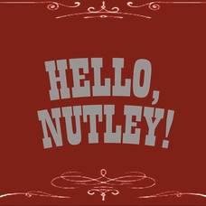 Carousel image 3130b5e12df9f498319a hello nutley