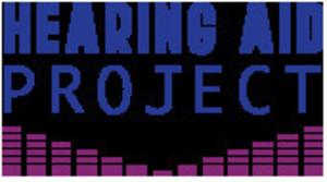 Carousel image 34fcad5a6a9dd43232fa hearingaidprojectlogo