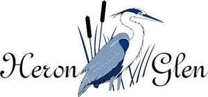 Carousel image 43dfc1206adc2c7b7954 heron glen logo