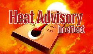 Carousel image 485156aff22426503ec9 heat advisory