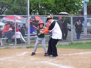 Carousel image 4ceac648021fd985f048 heights bandg vs kiwana  softball vs lf 1st win 053