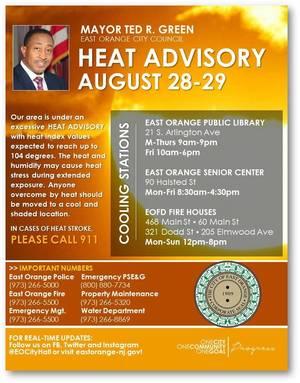 Carousel image 502fdb601c6c574a3e5f heat advisory