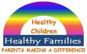 Carousel image 5b9c249bd9415a68b629 healthy families