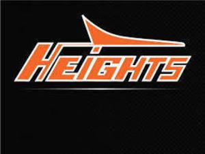 Carousel image 748ca5e07c162eea9b9a heights plane logo
