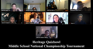 Carousel image 8fe8eb435a9d417ef5b1 heritage quizbowl msnct 2021