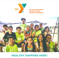 Red Bank YMCA Offers Programs for Everybody this Summer