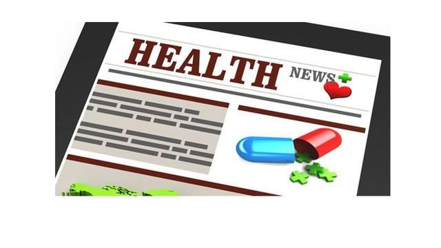 Top story 03d0ae2f6af99e5cba0a health info
