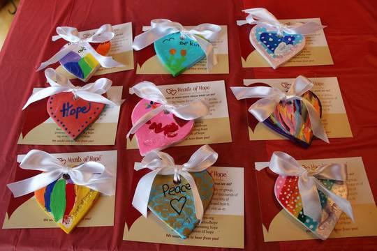Top story 0b516818b81207dc5d10 hearts of hope 2