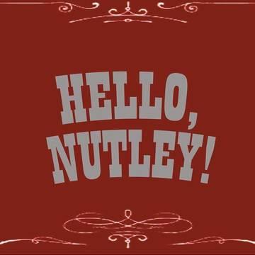Top story 3130b5e12df9f498319a hello nutley