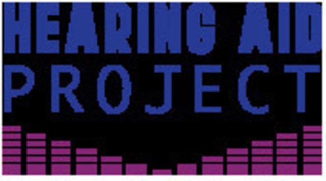 Top story 34fcad5a6a9dd43232fa hearingaidprojectlogo