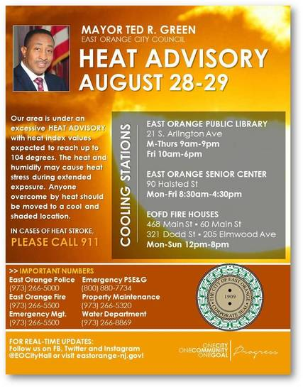 Top story 502fdb601c6c574a3e5f heat advisory