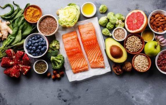 Top story 5dc65955acb1ec75a680 healthy food