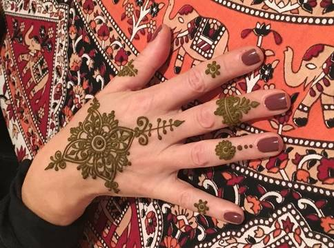Top story 79195be0656acdd95e70 henna