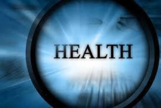 Top story 7b0be2d18ec82b0d8d0b health2