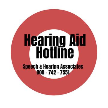 Top story 9d67363ce82076e6e25a hearing aid hotline  1