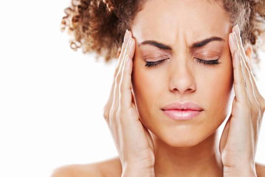 Top story c2fe8e6e83083102e2a5 headache migraine