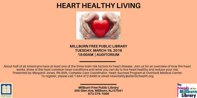 Top story d6306949222248b2d467 heart healthy living
