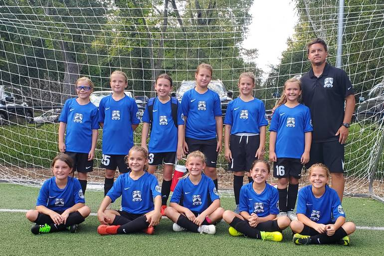 HFC NJX Breakers U10.jpg