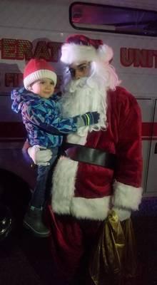 Carousel image 1c65877956b36c61c37d hfd santa visiting 2018