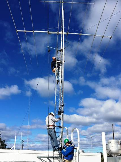 Top story db3e980e220a4690343f hf beam install