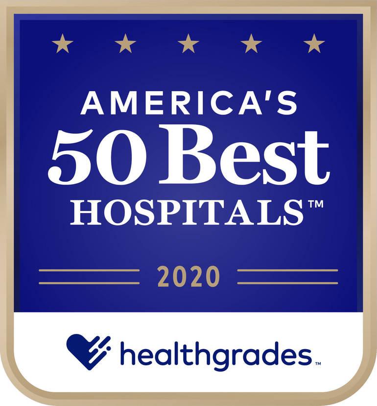 HG_Americas_50_Best_Award_Image_2020.jpg