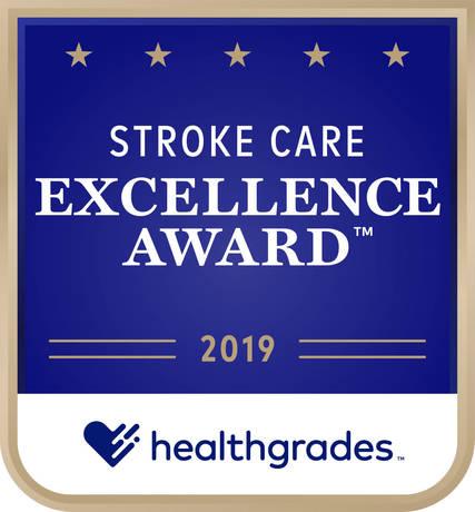 Top story 837b7ab1d0af9895c618 hg stroke care award image 2019