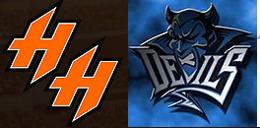 HH wrDevils Logo.png