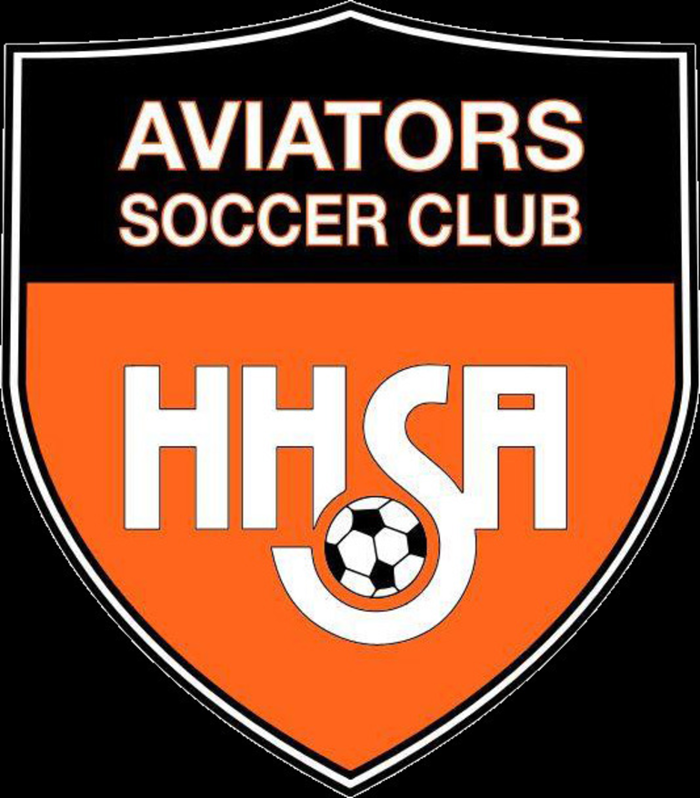 HHSA logo.png