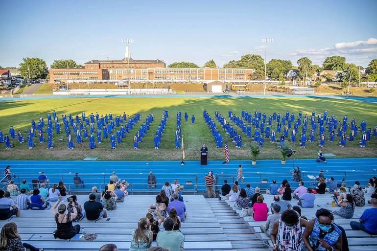 HHS Graduation-0376.jpg