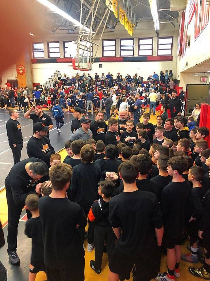 HH rec wrestlers before a meet poss Skip Bailey by Michelle Nipitella.jpg