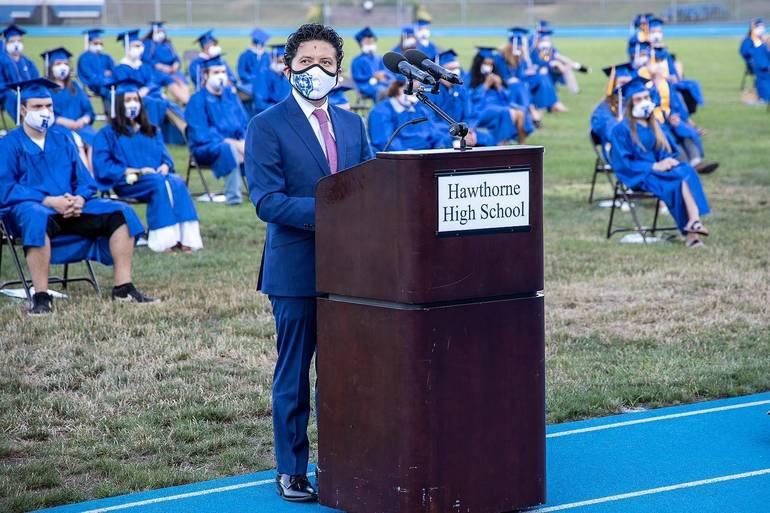 HHS Graduation-0455.jpg