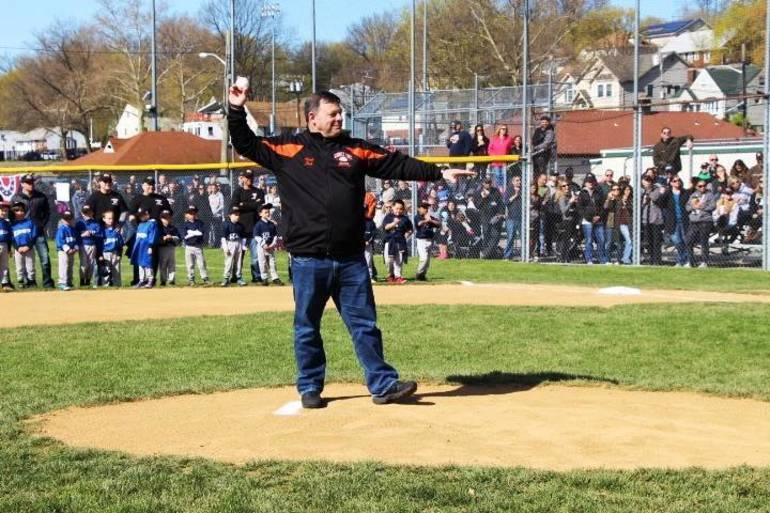 HHLL Opening Day Mayor DeLorenzo First Pitch 2016-04-15 09.46.16.jpg