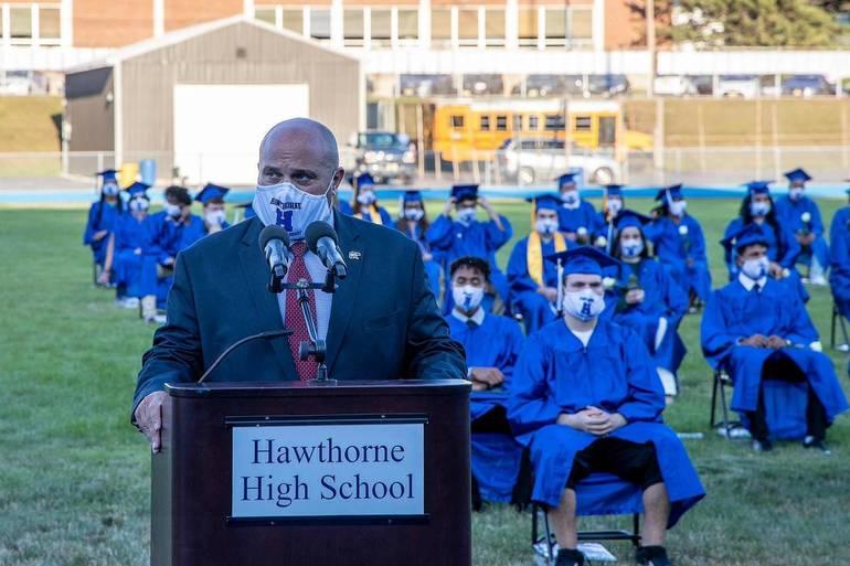 HHS Graduation-0394.jpg