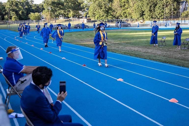 HHS Graduation-0367.jpg