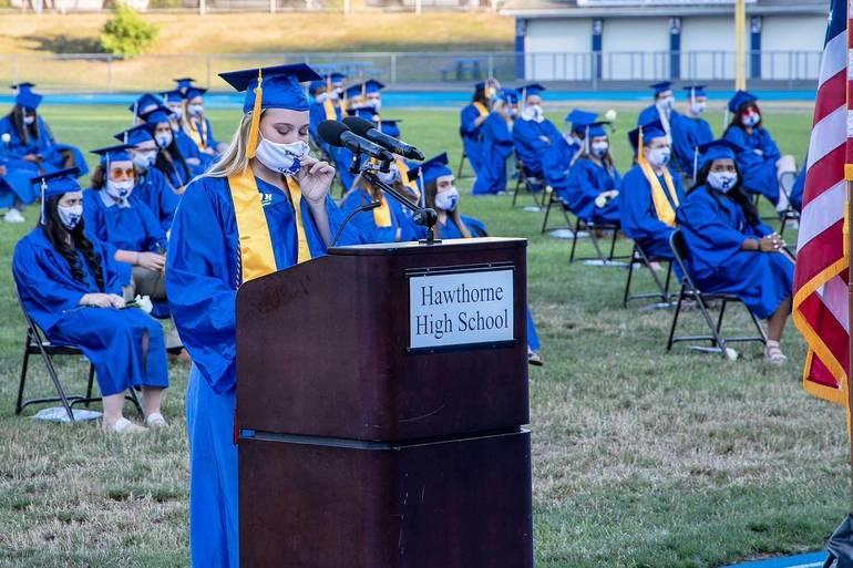 HHS Graduation-0398.jpg