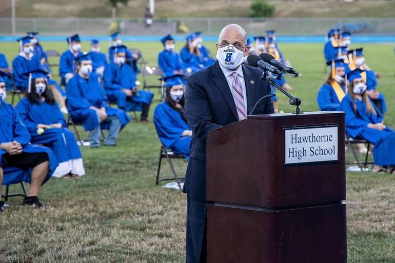 HHS Graduation-0444.jpg