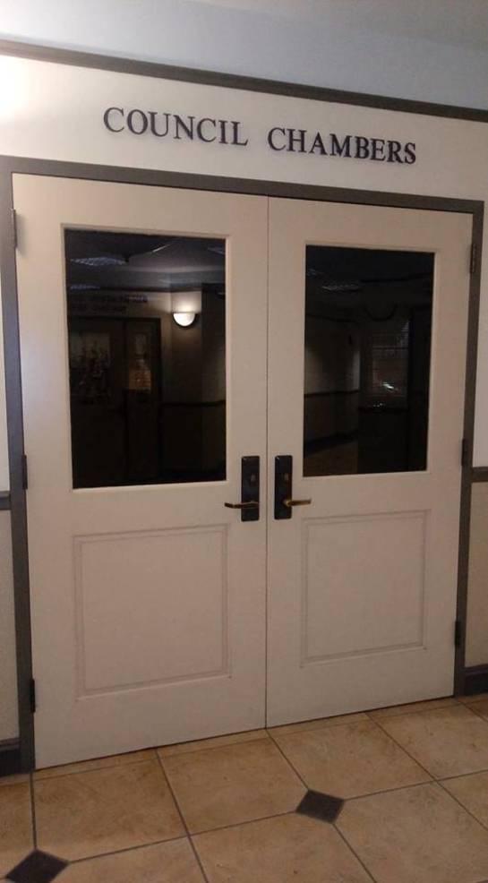 HH Council Chambers doors.jpg
