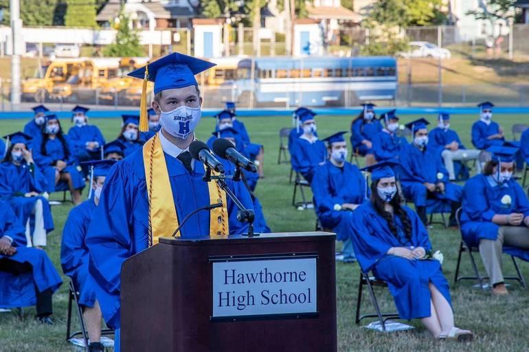 HHS Graduation-0412.jpg