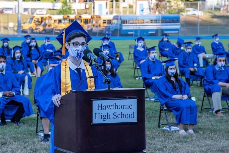 HHS Graduation-0426.jpg