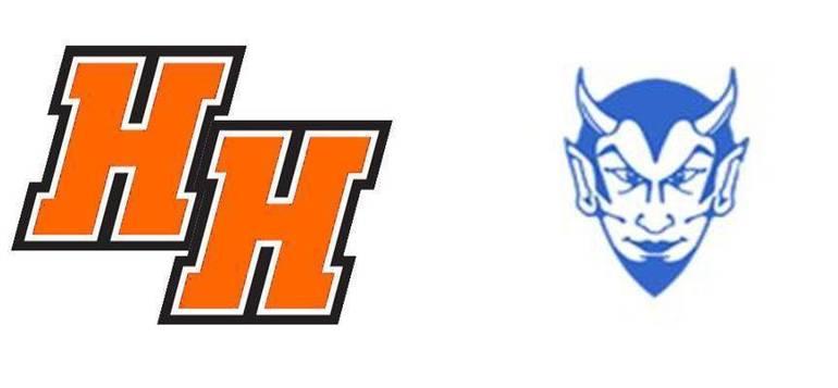 hh-WR logo.JPG