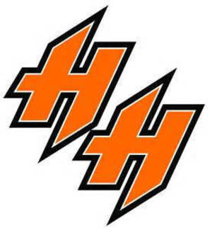 Carousel image 1f097712c01933f0b22b hh logo