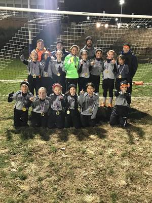 Carousel image a5919a0e8cb05bb1d8ef hh 12u soccer girls undefeated champions from sue mcguire