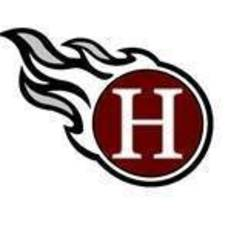 Carousel_image_a96a19381a32e5abc022_hhs_logo