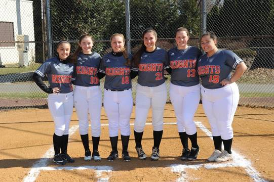 Top story 749d39eac44b91076e05 hh softball seniors 2020