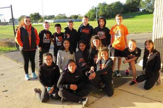 Top story 989853d3b6d2ed19d5ff hhms  xc team oct 2018 from julie morrow