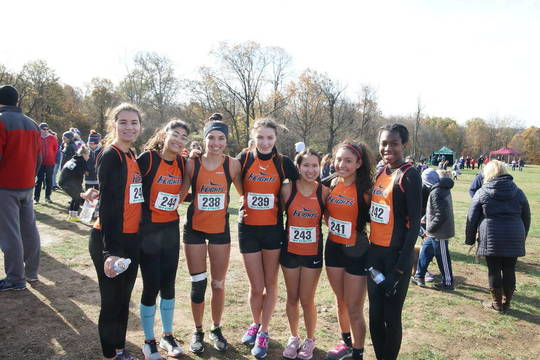 Top story a1c1679a14c1f4bd4aaf hh girls team