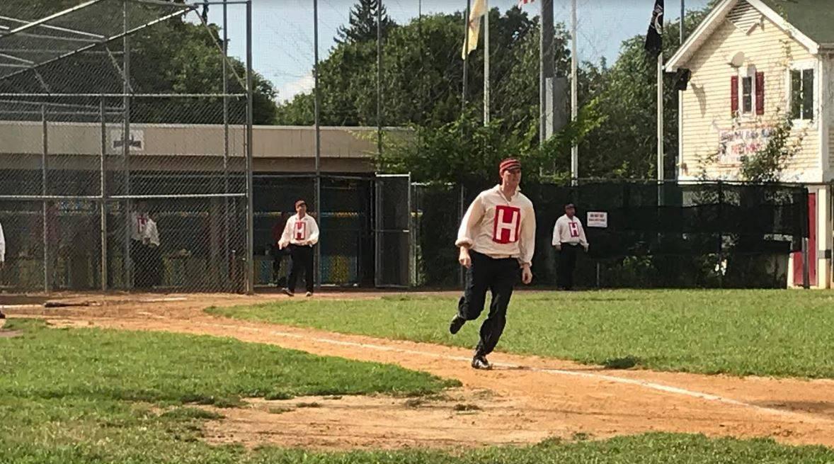Historical Baseball Sept 2018 b.JPG